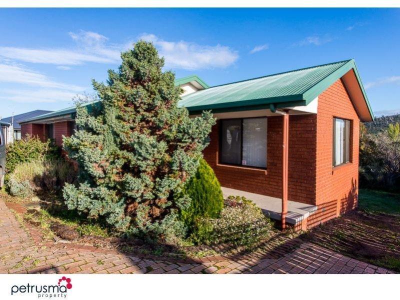 3A Binalong Road, Mornington, Tas 7018