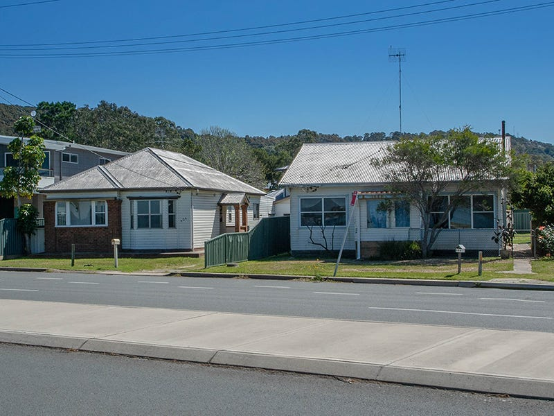 404 & 406 The Esplanade, Warners Bay, NSW 2282
