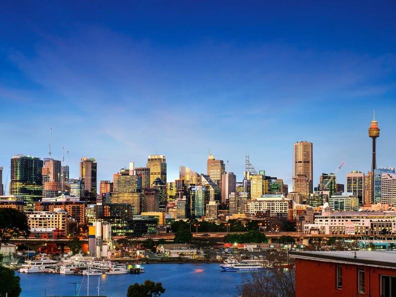 43 Avona Avenue, Glebe, NSW 2037