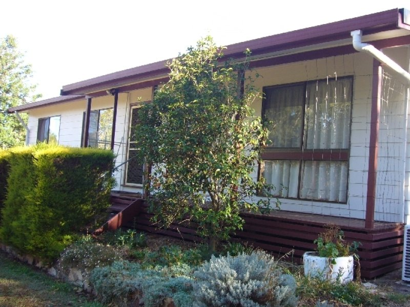 Address available on request, Balmoral, Vic 3407