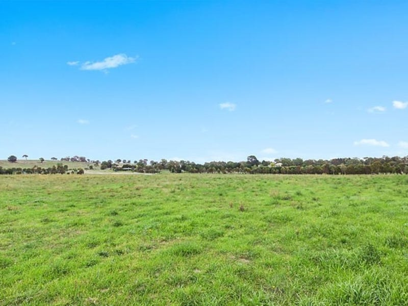 Lot 1 69 Victoria Street, Sutton, NSW 2620