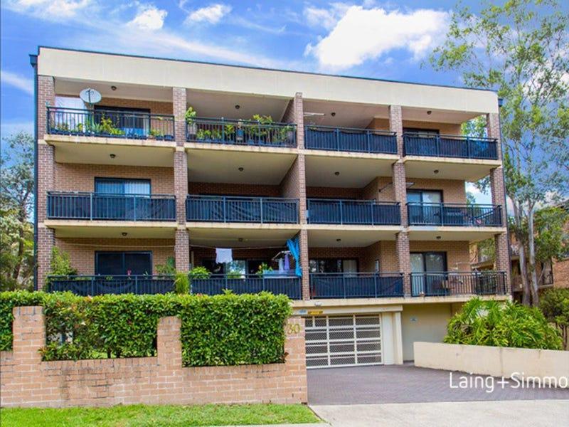 22/30 Hythe Street, Mount Druitt, NSW 2770