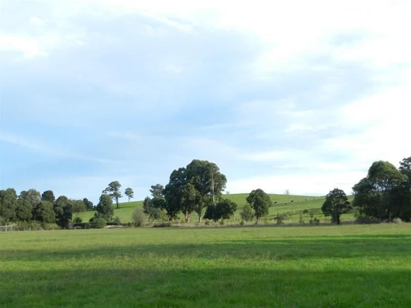 9 Unnamed 7 Road, Mossiface, Vic 3885