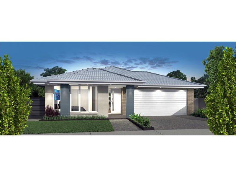 Lot 07060 Farmer Rd, Oran Park, NSW 2570