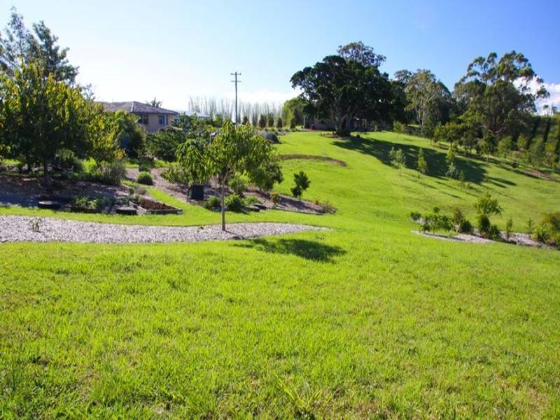246 Duncan Road, Numulgi, NSW 2480