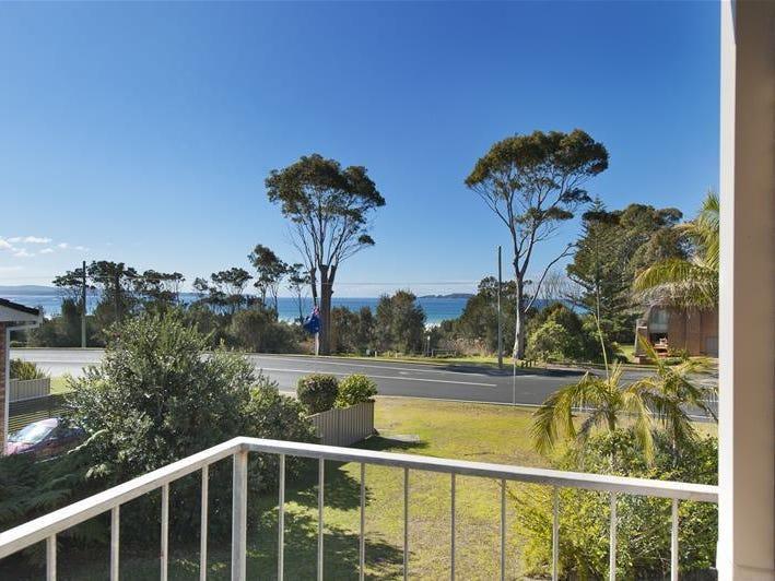 5/676 Beach  Road, Surf Beach, NSW 2536