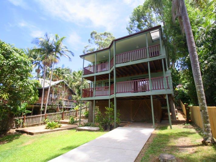 22 Bailey Street, Repton, NSW 2454