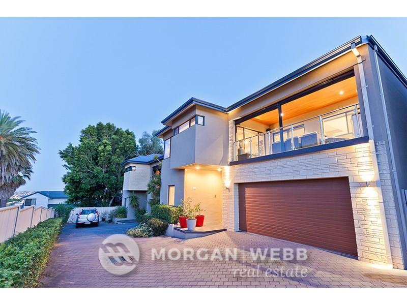 24B Princess Road, Doubleview
