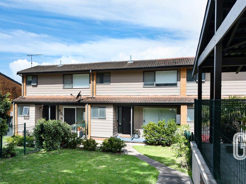 59 Willandra Crescent, Windale, NSW 2306