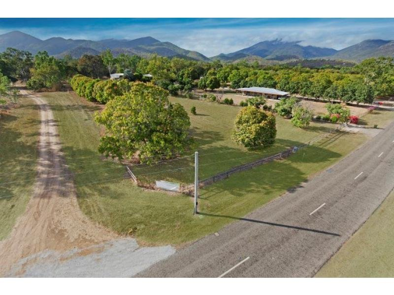 29A Alligator Creek Road, Alligator Creek, Qld 4816