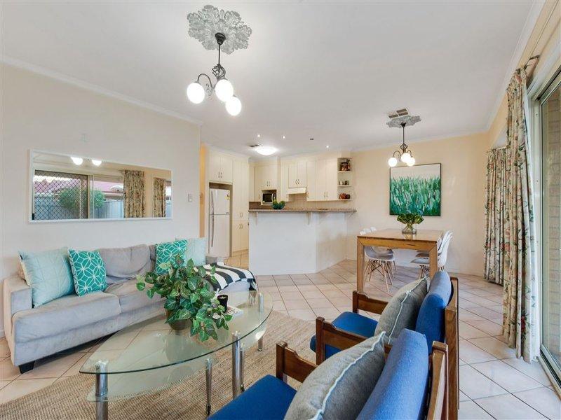 5 Olive Close, Glenside, SA 5065