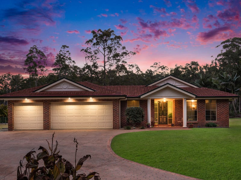 15 Holloway Drive, Jilliby, NSW 2259