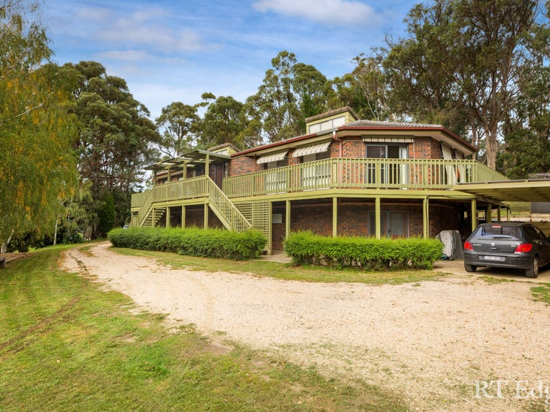 7B Greig Court, Woodend, Vic 3442