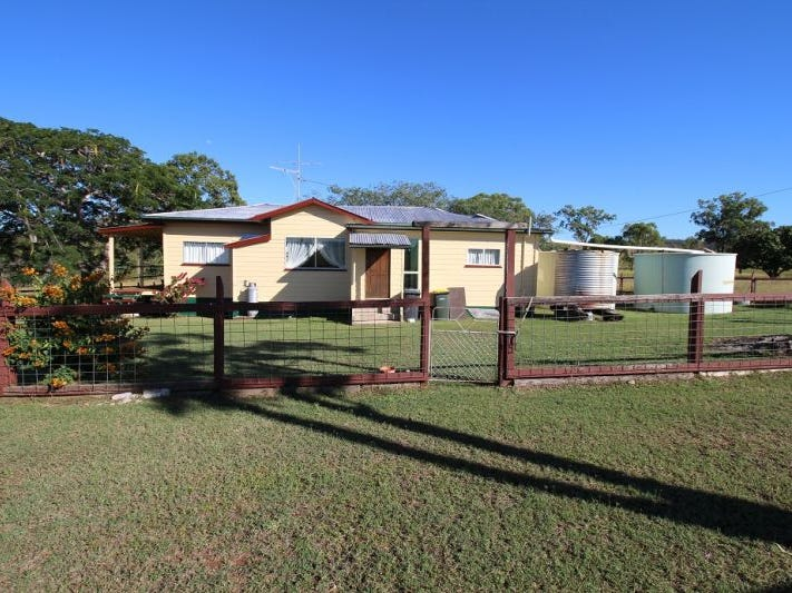 Address available on request, Windera, Qld 4605