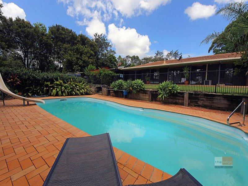 421 Bucca Rd, Bucca, NSW 2450