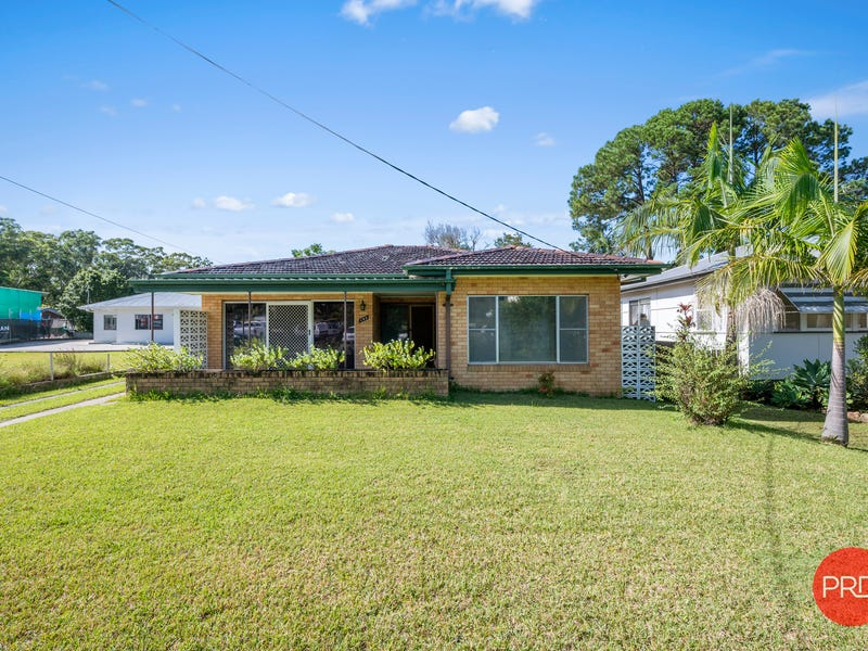197 Rose Avenue, Coffs Harbour, NSW 2450