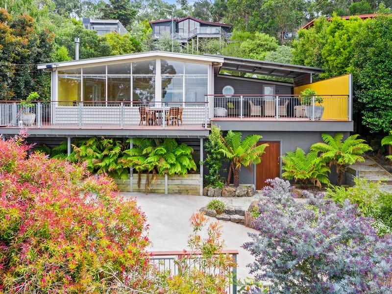23 Belvedere Terrace, Lorne, Vic 3232
