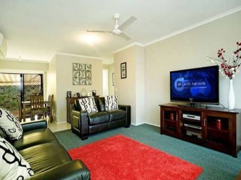 22/11-15 Lindfield Drive, Helensvale, Qld 4212