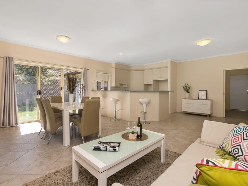 46a Murray Terrace, Oaklands Park, SA 5046