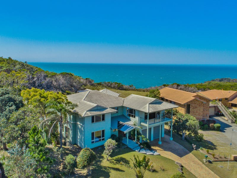 1 Catalina Crescent, Evans Head, NSW 2473