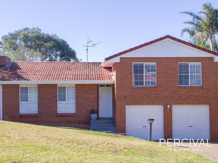 18 Sapphire Drive, Port Macquarie