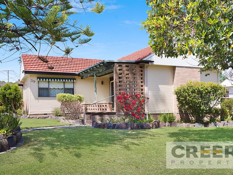 39 Bell Street, Speers Point, NSW 2284