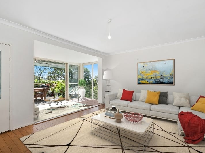 61 Kevin Avenue, Avalon Beach, NSW 2107