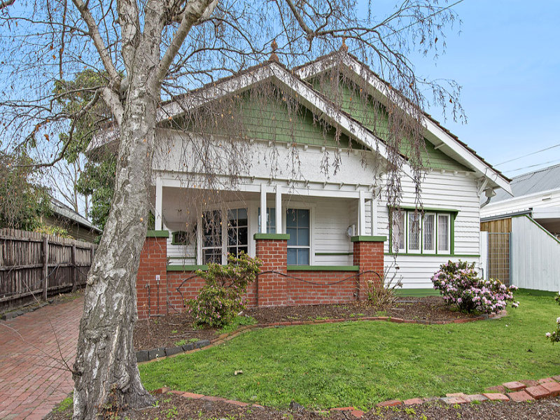 5 Lloyds Avenue, Caulfield East, Vic 3145