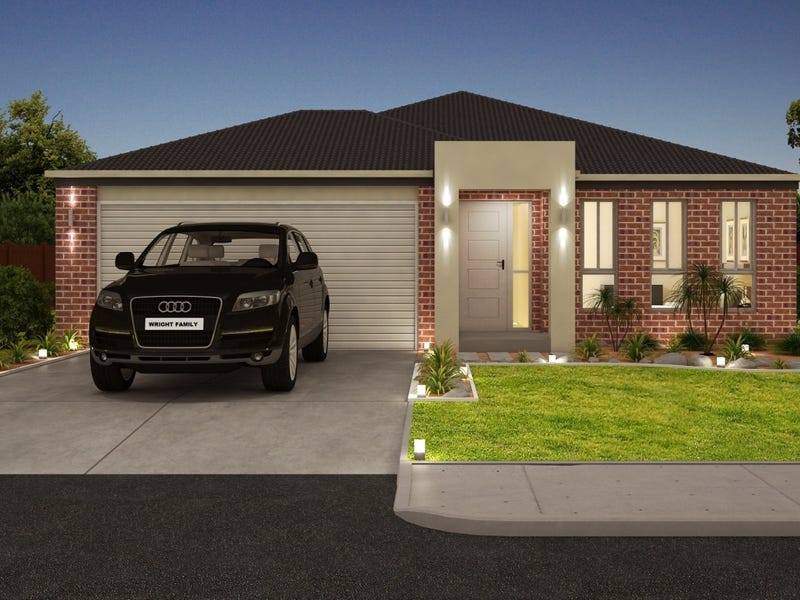 Lot 138 Brooklands Drive, Eaglehawk