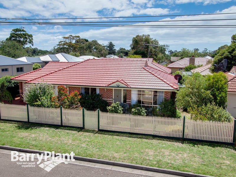 2a Dalgleish Avenue, Rosebud, Vic 3939