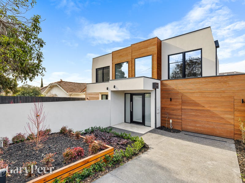 18a Thomas Street, Brighton East, Vic 3187