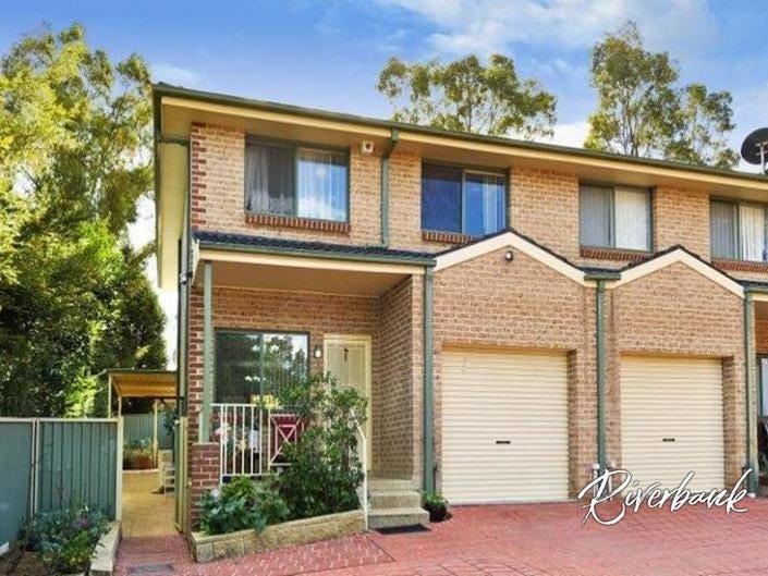 39-41/10 Metella Road, Toongabbie, NSW 2146