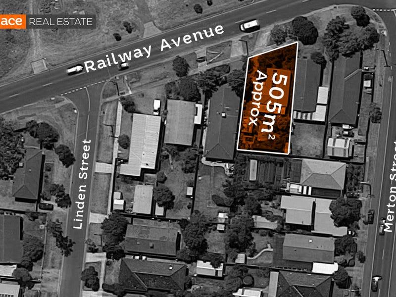 5 Railway Avenue, Altona Meadows, Vic 3028