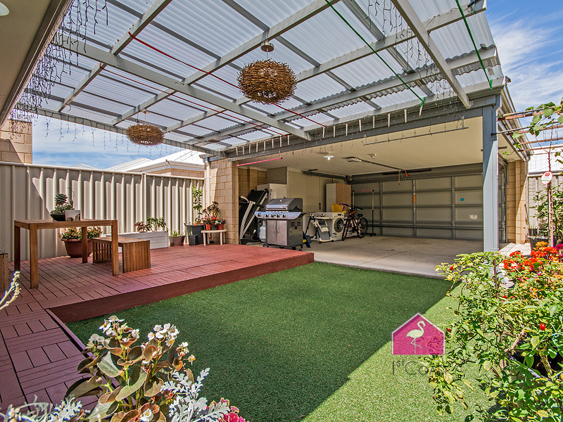 44 Mallina Crescent, Golden Bay, WA 6174