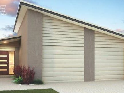Lot 17 Tranquility Way, Eagleby