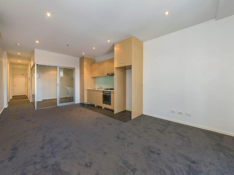 Apt. 41/45 York Street, Adelaide, SA 5000