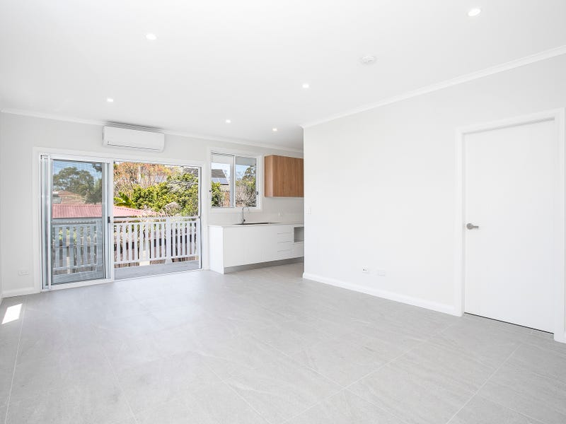 4a Prior Close, Illawong, NSW 2234