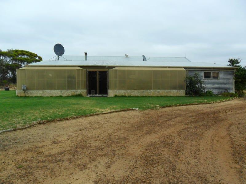 640 Boxwood Hill - Ongerup Road, Boxwood Hill, WA 6338