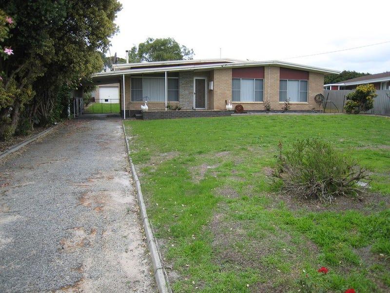 43 Swarbrick Street, Emu Point, WA 6330