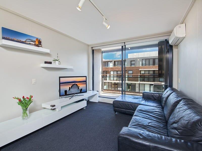 305/88 Vista Street, Mosman, NSW 2088