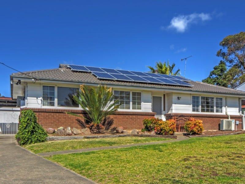40 Salisbury Drive, Nowra, NSW 2541
