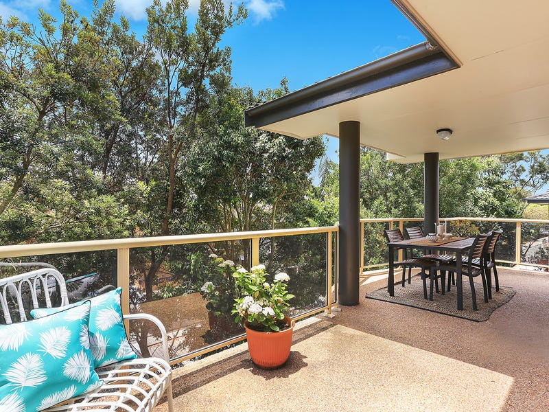 15/17 Wetherill Street, Narrabeen, NSW 2101