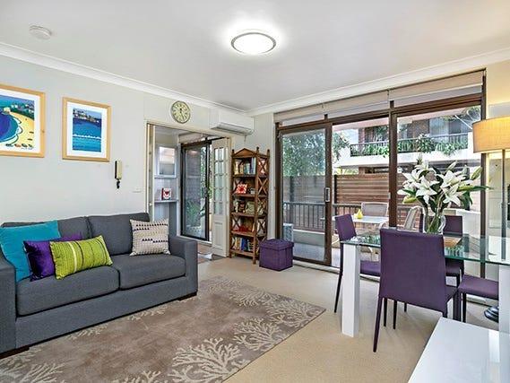 16/10 Brook Street, Crows Nest, NSW 2065