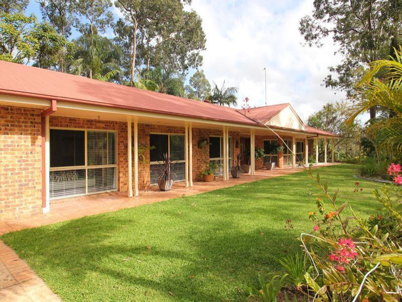 5 Durang Pl, Reedy Creek, Qld 4227