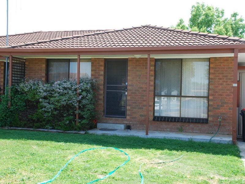 4/11 Rotary Court, Shepparton, Vic 3630