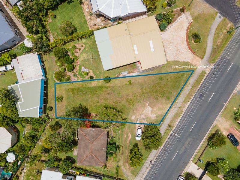 18 Arrawarra Road, Arrawarra Headland, NSW 2456
