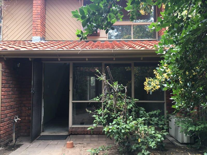 4/40 George Street, Norwood, SA 5067