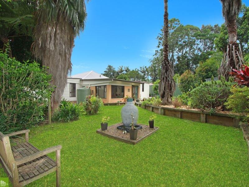 26 Stafford Road, Mount Kembla, NSW 2526