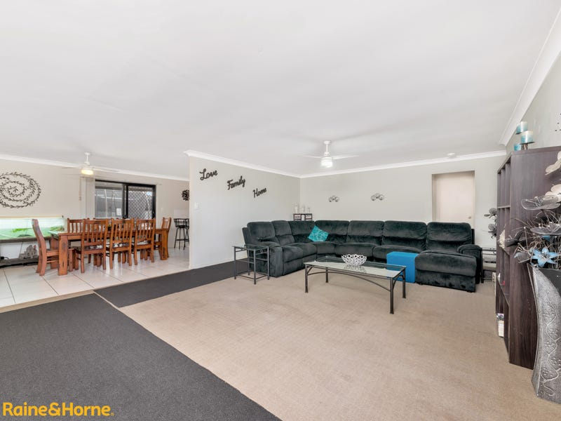 5 Lemon Myrtle Drive, Morayfield, Qld 4506