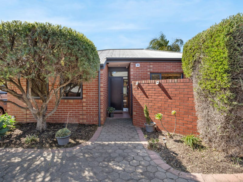 5/75 Coombe Road, Allenby Gardens, SA 5009